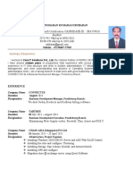 Guru Resume 2015