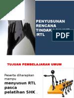 Rencana Tindak Lanjut -kes anak Bandung.pptx