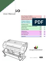IPF750 UserManual E 130