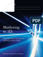 Se Marketing in 3d 060208