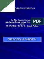 kuliah-ggn-pubertas