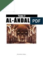 2. Tema 2 - Al Ándalus