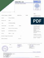 W14-661 ( 0 to 40  bar).pdf
