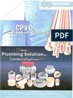 Ajay Cpvc Commercial Application0001