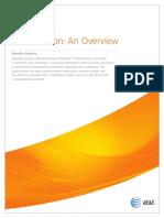virtualization_technology-WP.pdf