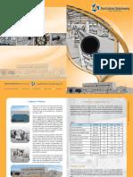 egpi.pdf