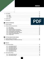 Catálogo Llaberia Plàstics PE - C_EN 2010.pdf