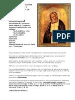 Sfântul Serafim de Sarov.pdf