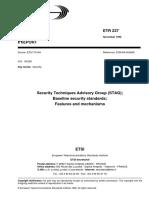 etr_237e01p.pdf