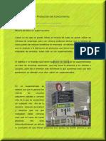 Minería de Datos en Supermercados-26!6!2016