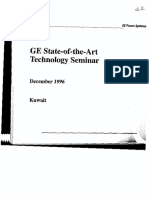 GE POWER STSTEM MANUALS.pdf