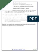 Advertising.pdf