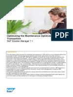 Optimizing the Maintenance Optimizer Transaction.pdf