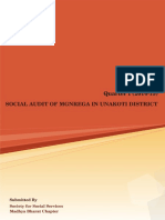 SOSSMBC Report_2014-15 Qtr(1)