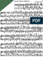 IMSLP86697-PMLP02368-chopin-waltz-opus_18.pdf