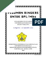 PEDOMAN_RINGKAS_UNTUK_DPL_DAN_MHS