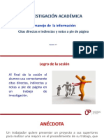 citas directas e indirectas.pdf