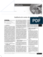 Auditoria de Costos de Produccion.pdf