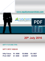 Equity Research Lab 20 July Nifty Report.pptx
