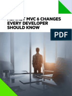 asp-net-mvc-6-changes-every-developer-should-know.pdf