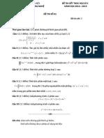 [Bluebee-uet.com]1469013740de-thi-giai-tich-ii-k59-2015-de-so-1-6533.pdf