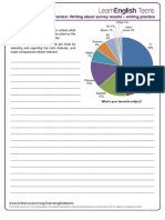 writing_about_survey_results_-_writing_practice.pdf