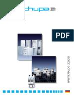 gergeraetetechnik-katalogteil.pdfaetetechnik-katalogteil