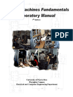 UPRM Electric Machines Laboratory Manual.pdf