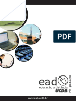 Metodos_e_Tecnicas_de_Pesquis-23-08-2006-EADUCDB