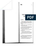 Discurso e leitura orlandi.pdf