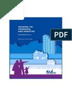 Handbook on Housing_FSI_Crowding_Densities.pdf