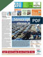Corriere Cesenate 29-2016