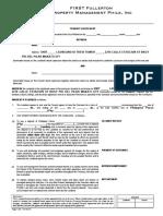 FF Inc Tenancy Agreement rev 2.pdf