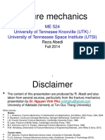 FractureMechancisME524.pdf