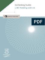 ccbshb34.pdf