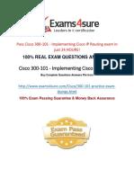 293598898-300-101-Study-Guide.pdf