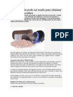 Whey Protein pode ser usado para eliminar excesso de gordura.docx