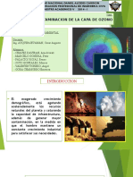 GRUPO 1(CAPA DE OZONO).pptx