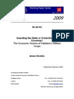 WP92.pdf