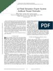 Computational-Fluid-Dynamics-Expert-System-using-Artificial-Neural-Networks.pdf