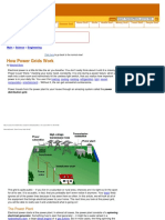Howstuffworks _How Power Grids Work_  _2.2_™
