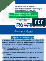 pasri-ppt-aa_0