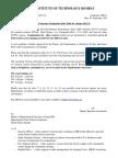 EndSemesterExamTimeTableforAutumn2013-148Oct.pdf