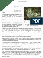 Circe - Wikipedia, La Enciclopedia Libre