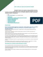 Hipertenzija kao faktor rizika za razvoj koronarne bolesti-2.docx