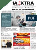 Folha Extra 1578
