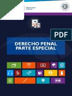 A0127_MAI_Derecho_Penal_Parte_Especial_ED_V1_2015.pdf