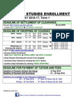 enroll_gs(1)