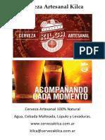 Presentacion Kilca.pdf