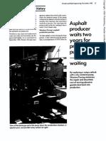 Pbe_198811-Asphalt Producer Waits for Pneumatic Pump to Fail-it's Still Waiting